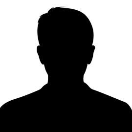 Male team member