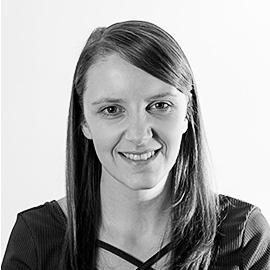 Samantha Bartley